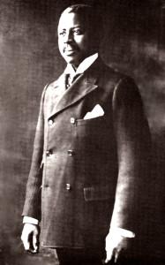 Robert Turner-a-1