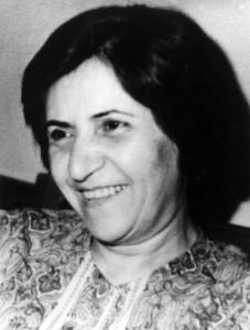Izzat Ishraqi