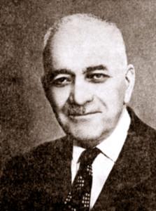 Jinab-i-Fadil (Abdu'l-Ghaffar of Isfahan) CONFIRM