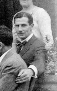 Wilhelm 1912