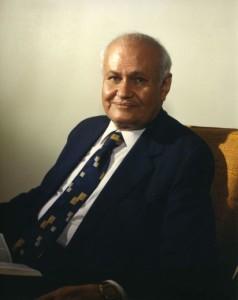 Ali Muhammad Varqa 2