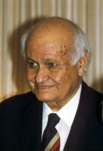 Ali Muhammad Varqa 4