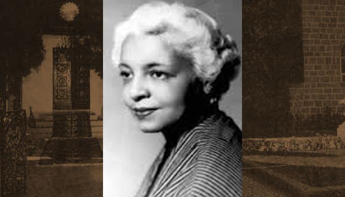 H. Elsie Austin