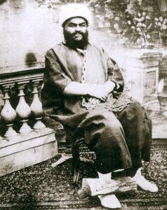 Haji+Akhund-a-a-1