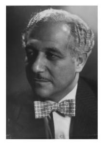 Hasan Muvaqqar Balyuzi