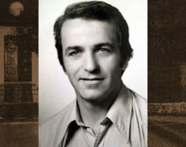 Hossein Achtchi