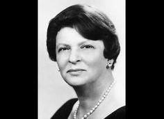 Mildred Root Mottahedeh