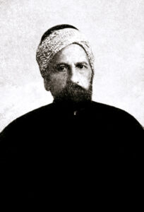 Muhammad+Mustafa+Baghdadi-b-1-1