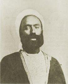 Nabil-i-azam