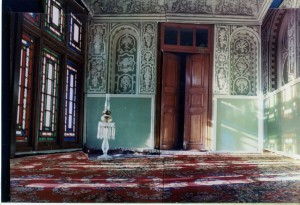 Upper+Room+House+of+the+Bab+Shiraz