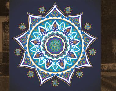 Jamshíd-i-Gurjí