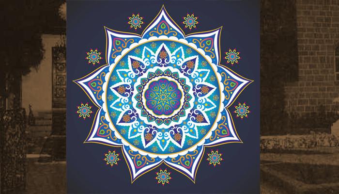 Mírzá Muhammad-i-Vakíl
