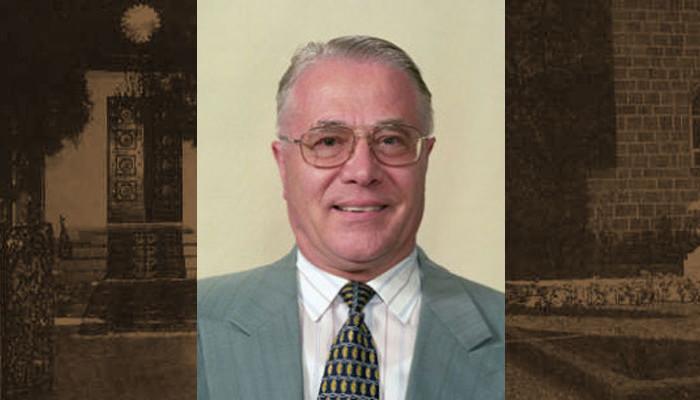 Hartmut Grossmann