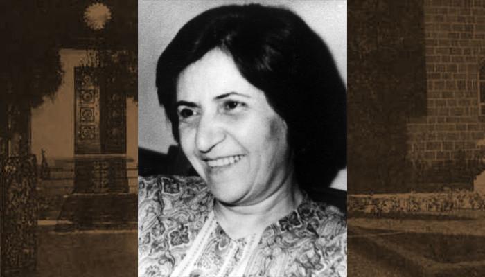 'Izzat Ishraqi
