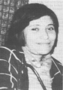 Nusrat Yaldai