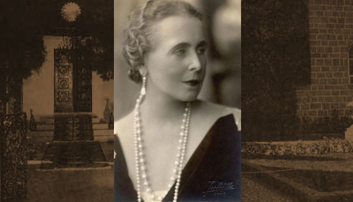 Marie Alexandra Victoria