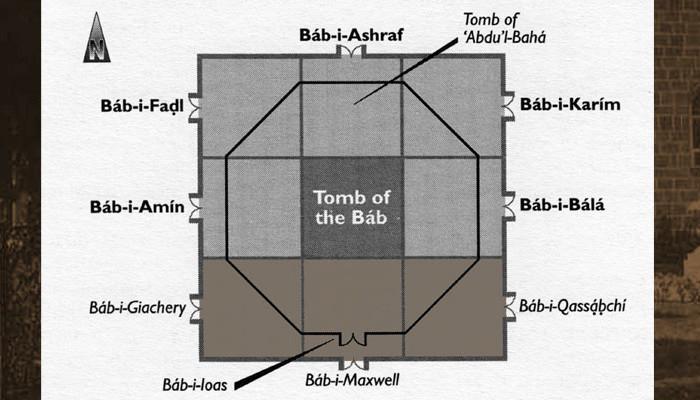 Ustad 'Abdu'l-Karim