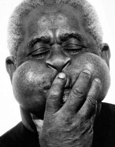 dizzy_gillespie_cheeks__2013-10-15