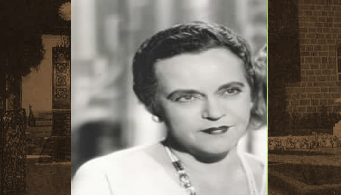 Elizabeth Knight Peters