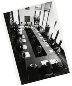 tn_4222 JtMtng CBC & NSA 1981