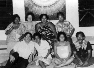 Tanapag-SaipanLSA82