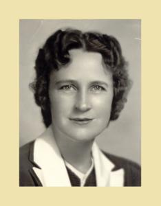 Dorothy Beecher Baker.jpg