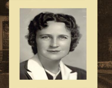 Dorothy Beecher Baker