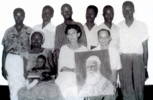 ASL_Cotonou_1960_01