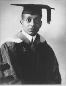 Image result for Alain LeRoy Locke