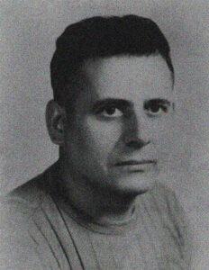 Jim Loft1948