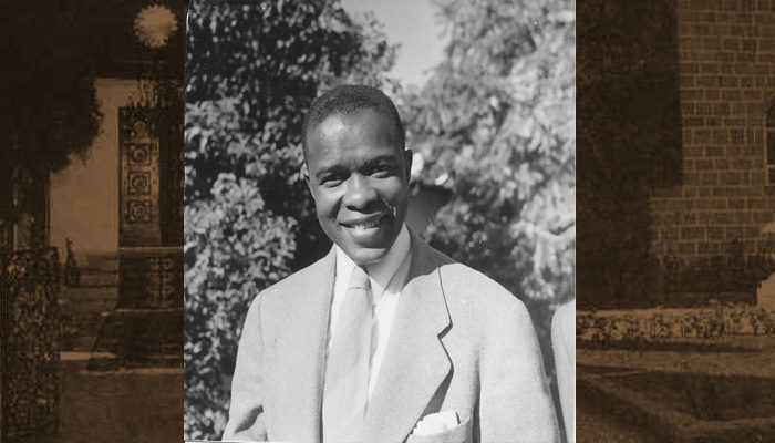 William Mmutle Masetlha
