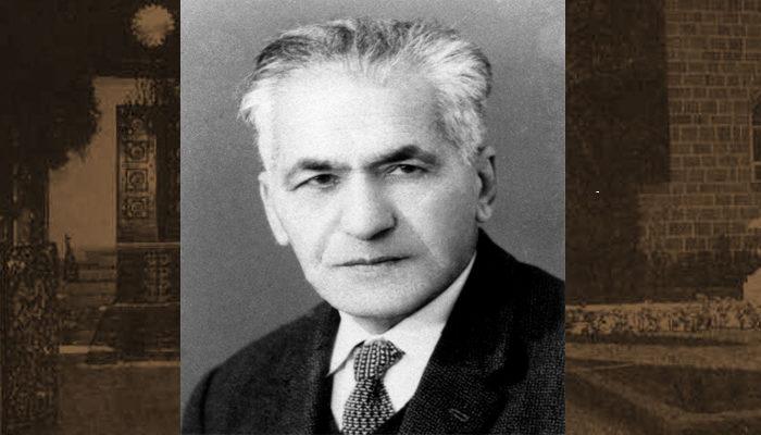 Muḥammad Labíb