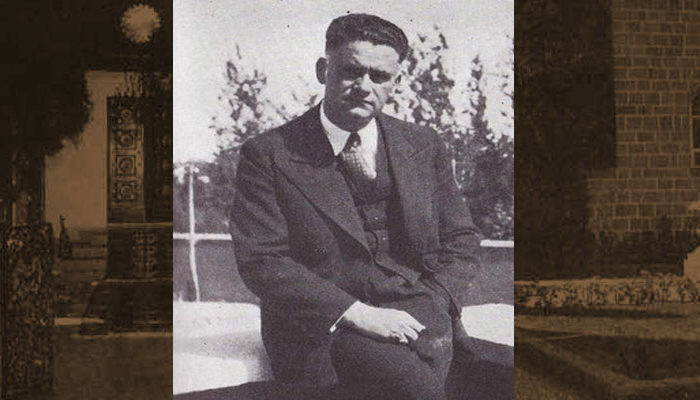 Nuri'd-Din Fath-Azam