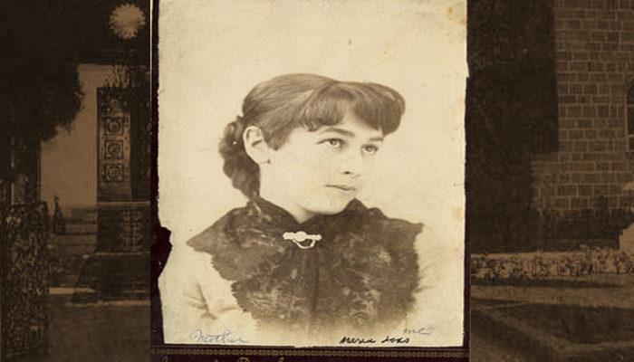 Maria Bertha Reiser Ioas