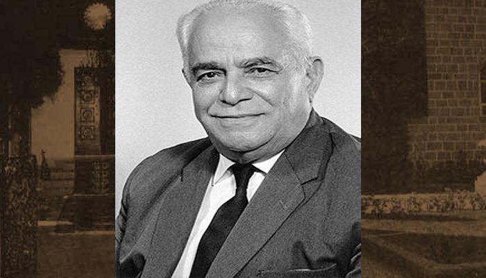 Jalal Khazeh