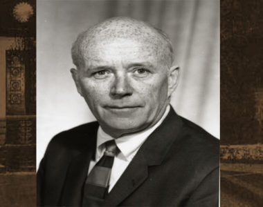 Robert Quigley